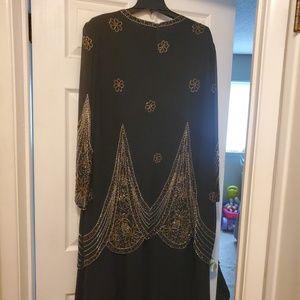 XL, Jovani Formal Dress
